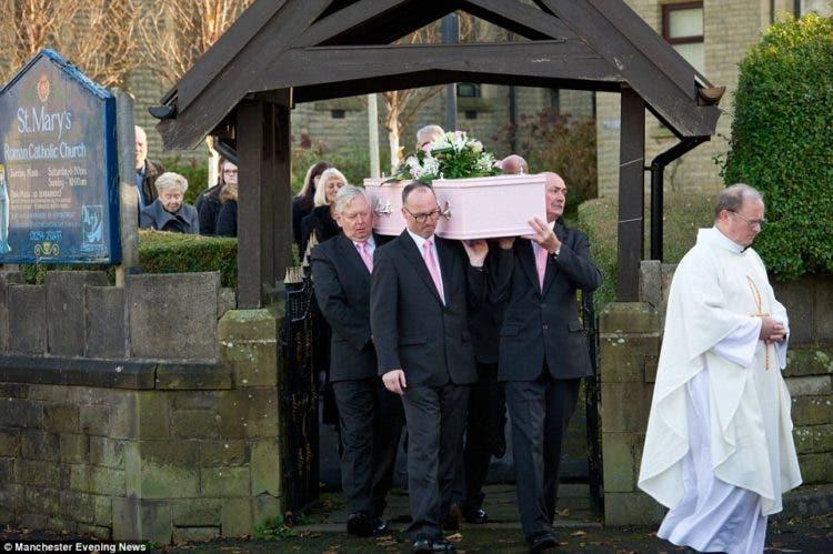 funeral-jessica-w6