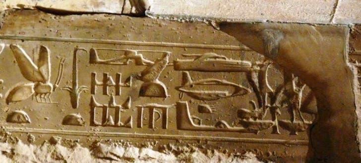 jeroglifos-futuro-1