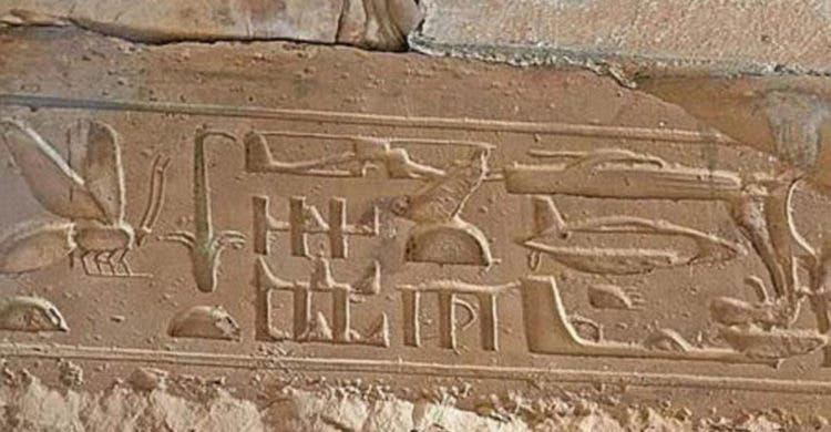 jeroglifos-futuro-6