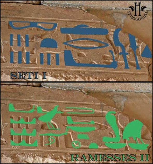 jeroglifos-futuro-7