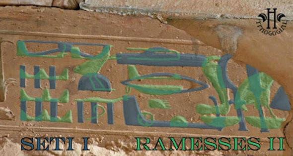 jeroglifos-futuro-8