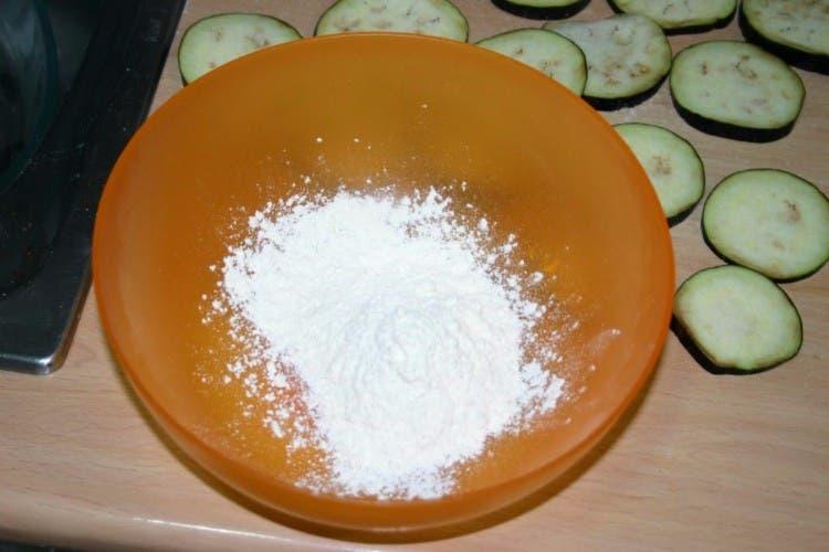 milhoja-de-berenjena-y-tomate-02