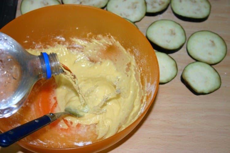 milhoja-de-berenjena-y-tomate-05