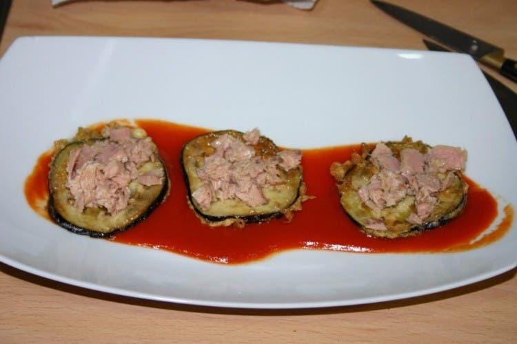 milhoja-de-berenjena-y-tomate-13