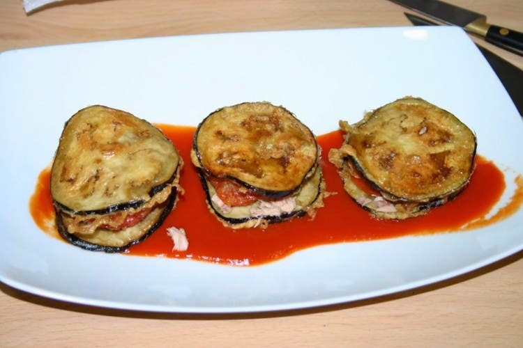 milhoja-de-berenjena-y-tomate-16