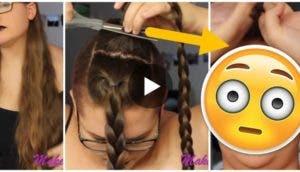 mujer-corta-cabello-larguisimo-por-pixie-cut-portada