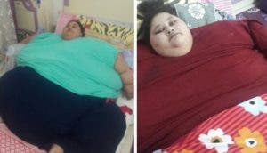 mujer-mas-obesa-del-mundo5