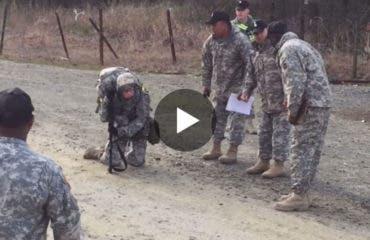 mujer-militar-prueba-1