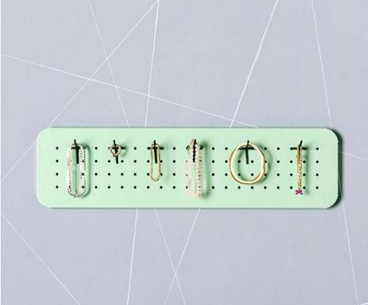 muro-de-clavijas-11