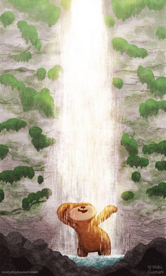nidhi-chanani-ilustraciones-20