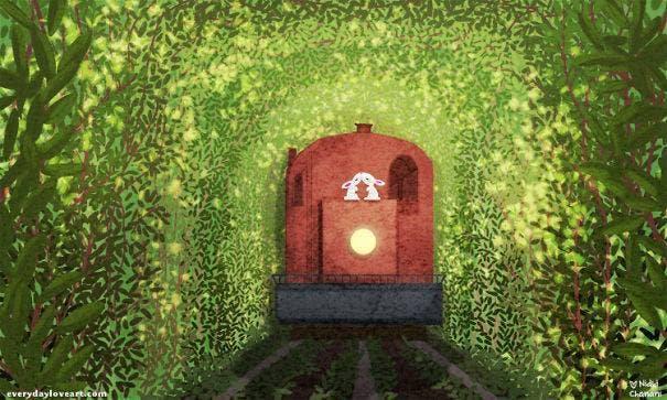 nidhi-chanani-ilustraciones-6