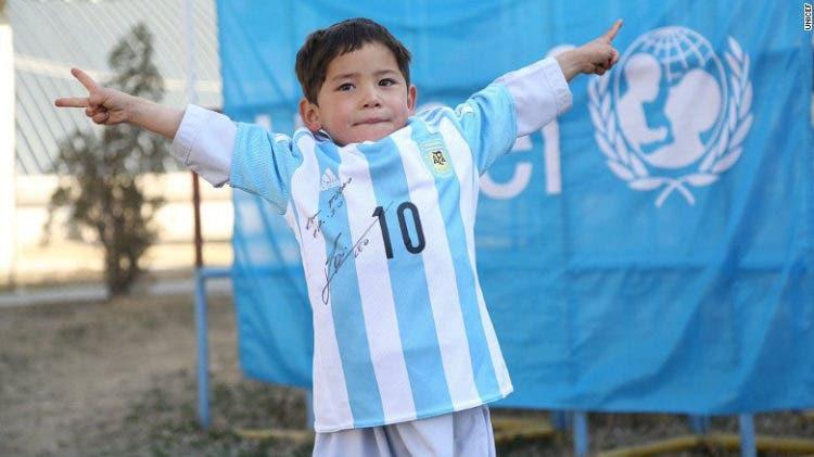 nino-camiseta-afgano-conoce-a-messi5