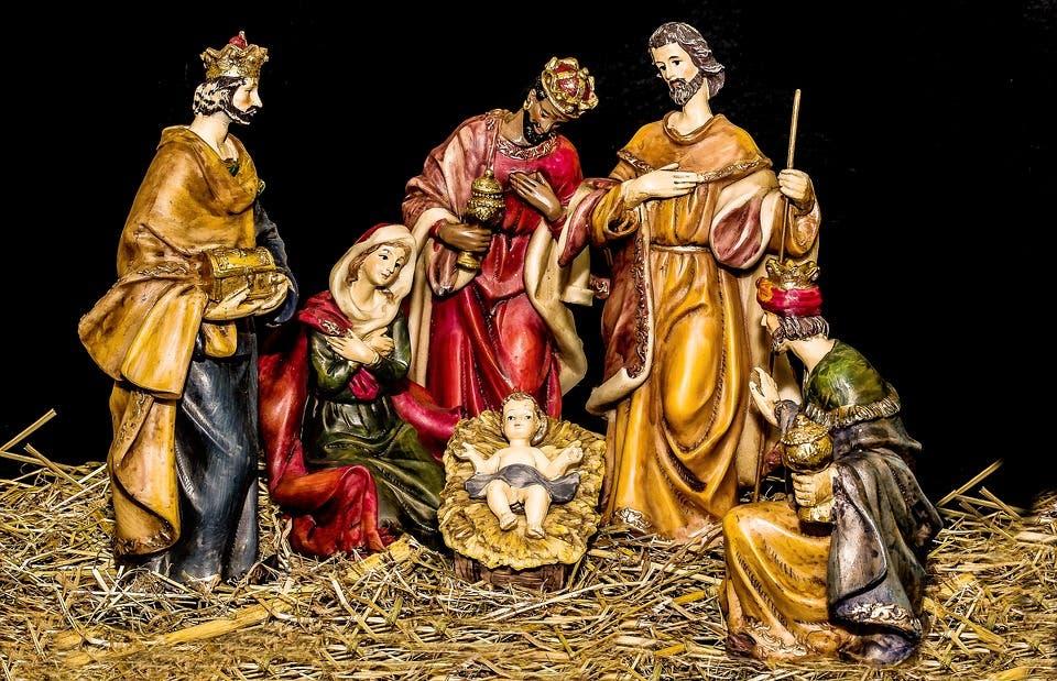nuevas-tradiciones-navidenas-para-intentar-con-los-ninos-7