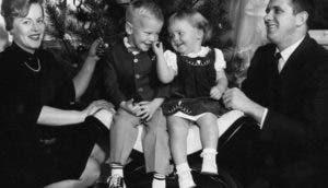 nuevas-tradiciones-navidenas-para-intentar-con-los-ninos-portada
