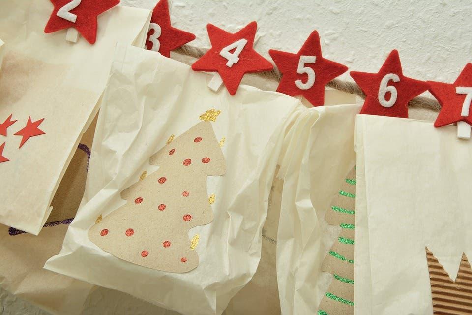 nuevas-tradiciones-navidenas-para-intentar-con-los-ninos