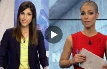 periodista-murcia-enfrenta-cancer-3