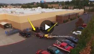 quitar-puesto-jeep-estacionamiento