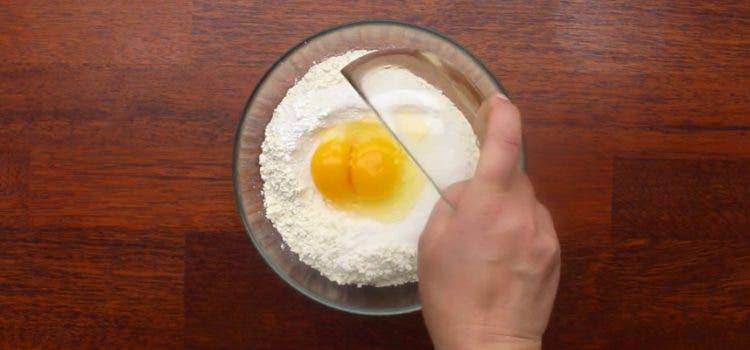 receta-de-pie-de-limon1