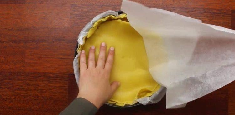 receta-de-pie-de-limon12