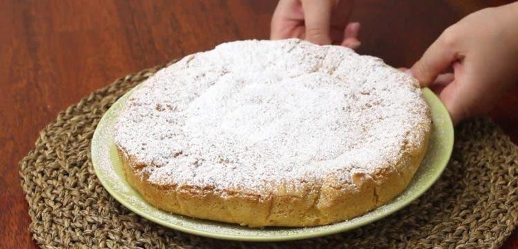 receta-de-pie-de-limon14