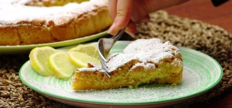 receta-de-pie-de-limon15