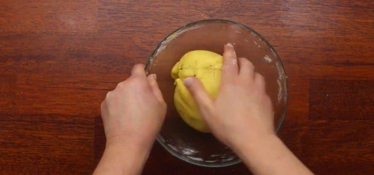 receta-de-pie-de-limon3