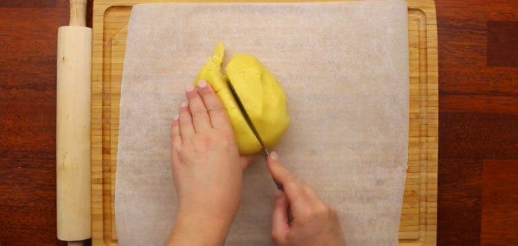 receta-de-pie-de-limon7