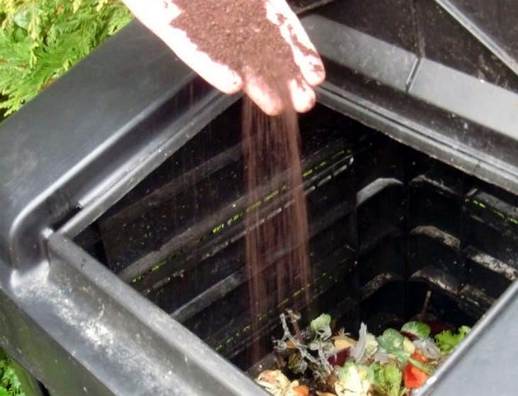 reciclar-granos-de-cafe-5