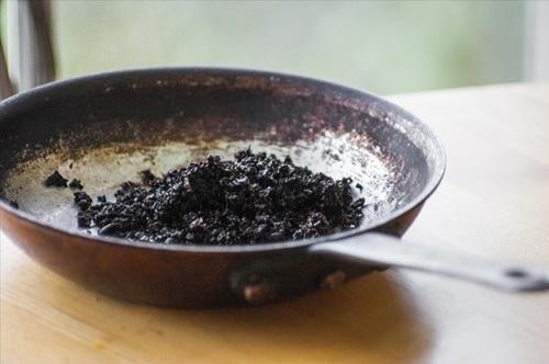 reciclar-granos-de-cafe-6