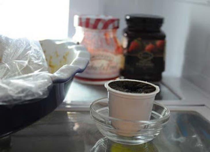 reciclar-granos-de-cafe-7