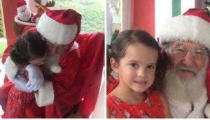 regalo-de-navidad-nina-calor-familia7