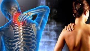 remedios-para-dolor-en-articulaciones
