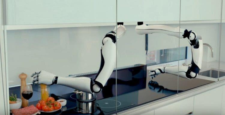 robot-cocina10