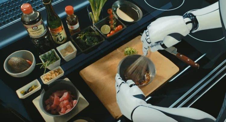 robot-cocina11