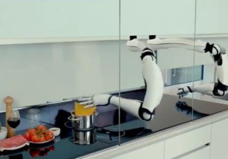 robot-cocina4