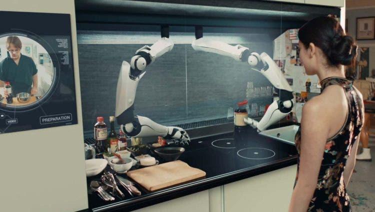 robot-cocina7