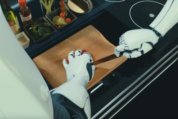 robot-cocina9