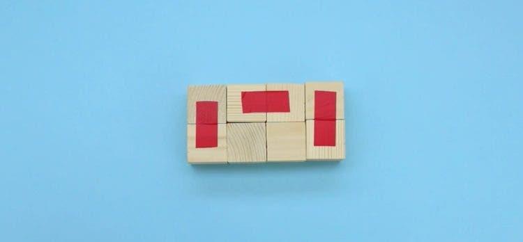 rompecabezas-para-fotos-madera1