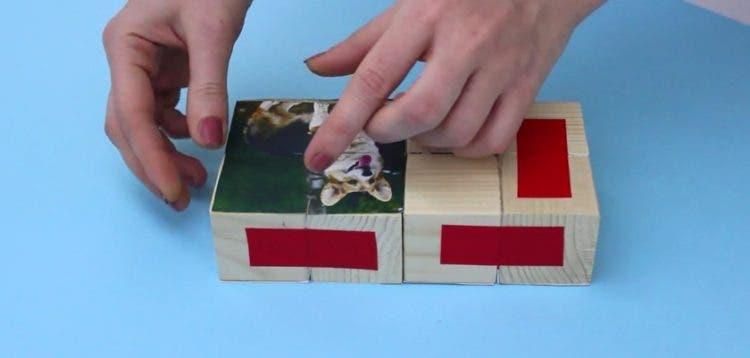 rompecabezas-para-fotos-madera10