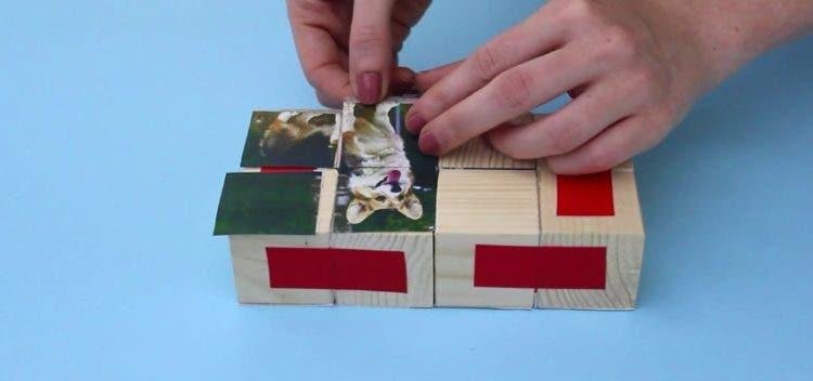 rompecabezas-para-fotos-madera11