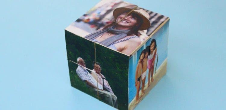 rompecabezas-para-fotos-madera12