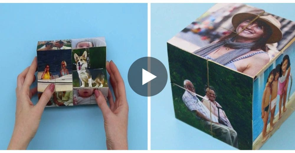 rompecabezas-para-fotos-madera13-copy