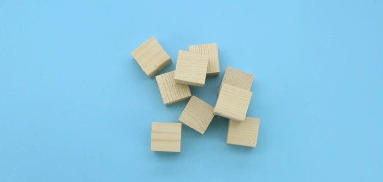 rompecabezas-para-fotos-madera3