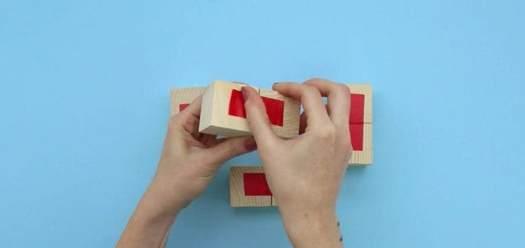 rompecabezas-para-fotos-madera4