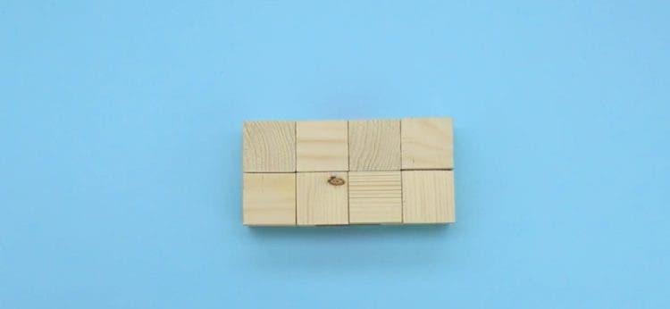 rompecabezas-para-fotos-madera5