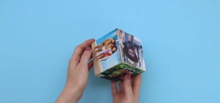 rompecabezas-para-fotos-madera9