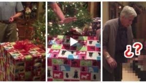 sorpresa-regalo-de-navidad