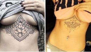 tatuajes-pechos-inspiracion-115