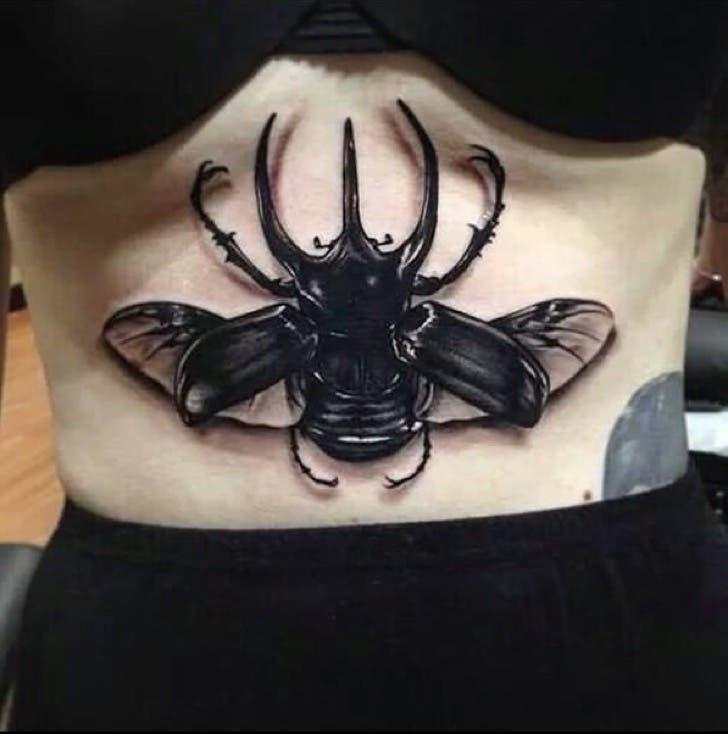 tatuajes-pechos-inspiracion-23