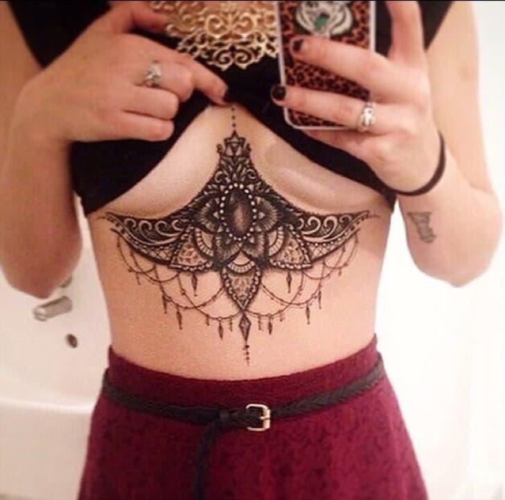 tatuajes-pechos-inspiracion-24